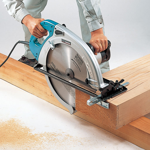 WOODWORKING TOOL AND HARDWARE MANUALS AND WEB LINKS on