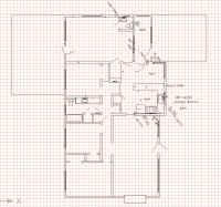 HTTP://www.synthmind.com/House-01_Plan.jpg (949709 bytes)