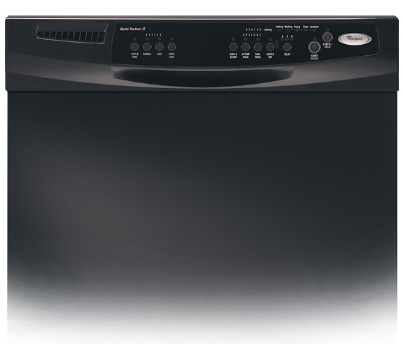 dishwasher rh synthmind com whirlpool dishwasher adp6000wh service manual whirlpool dishwasher owner manual du945pwpt2