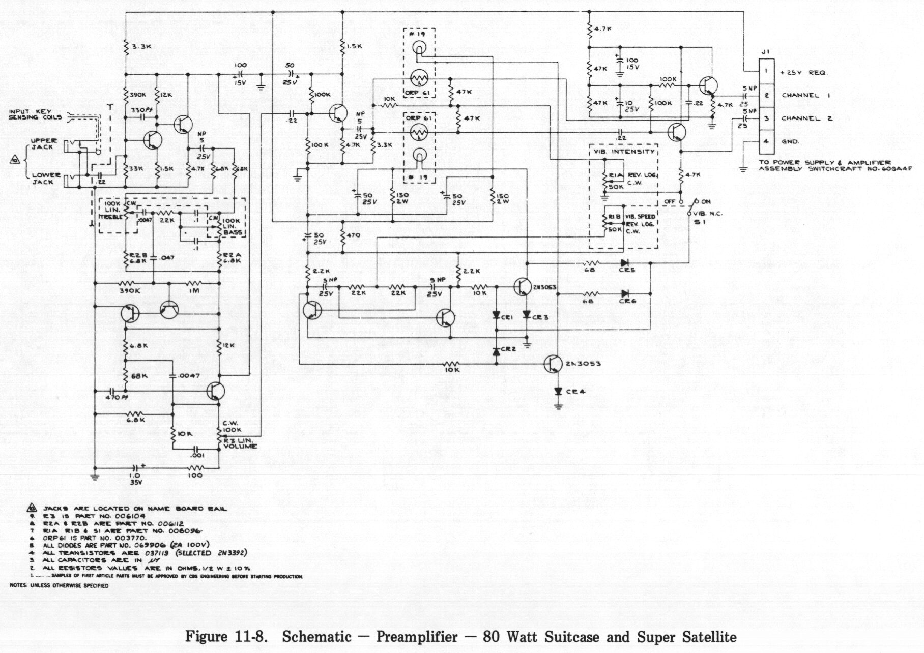 Peterson Wiring Diagram - Fusebox and Wiring Diagram wires-chaos - wires -chaos.parliamoneassieme.itdiagram database